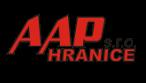 AAP Hranice
