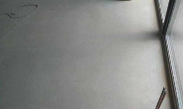 luhacovice-atelier_f_4_750_1