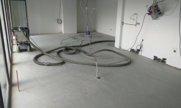 luhacovice-atelier_f_5_750_1